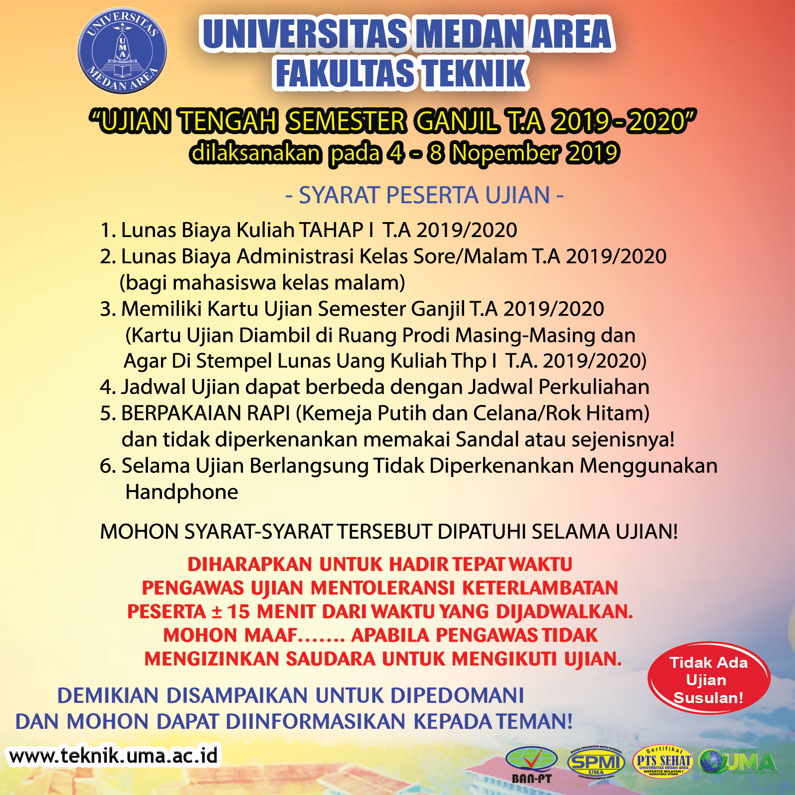 info-UTS-UAS-fakultas-teknik-uma-bestari-1 (1)